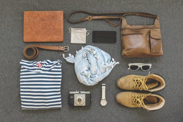 travel-shop-4